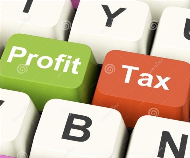 Beneficios libres de impuestos